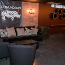 Lounge-Chill3