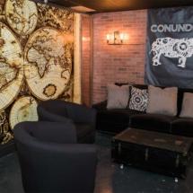 Lounge-Chill4