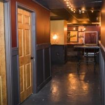 Lounge-Hall1