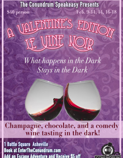Valentines-Le-Vine-Events-2018-v3