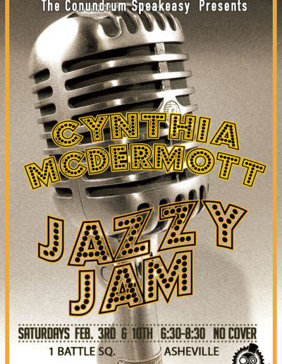 Events-Cynthia-McDermott-v3-Jazzy-Jam