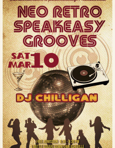 Events-DJ-Chilligan-web-v2-Mar-10-2018